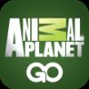 animal_planetgo-100