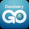 discoverygo-100