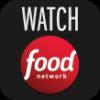 food-100