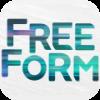 freeform-100