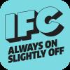 ifc_logo_default_share-100