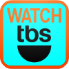 tbs-100