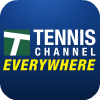tennis_channel_everywhere-1024x1024-100