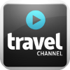 TRAVELCHANNEL-100