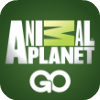 animal_planetgo-100