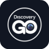 discoverry-100