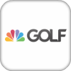 golF_channel-100