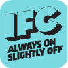 ifc_logo_default_share-100